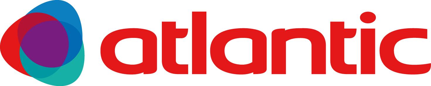 Atlantic Thermal Comfort logo