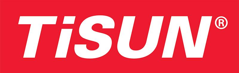 Tisun company Logo